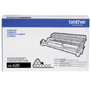 Brother DR420 (DR-420)