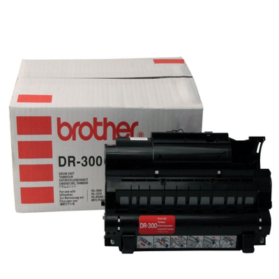 Brother DR300 Drum Unit (DR-300)