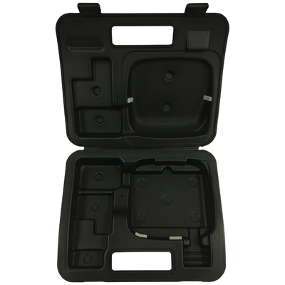 Brother CCD210 Hard Carrying Case