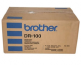 Brother DR100 (DR-100)