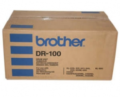 Brother DR100 Drum (DR-100)