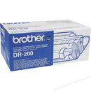 Brother DR200 (DR-200)