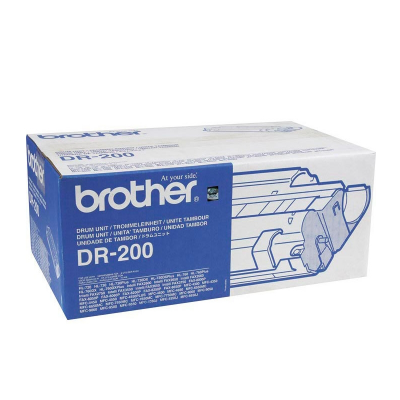 Brother DR200 Drum (DR-200)