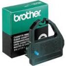 Brother 9095 Color Printer Ribbon