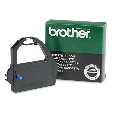 Brother 9090 Black Printer Ribbon