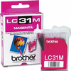 Brother LC31M