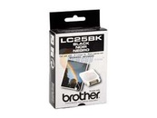 Brother LC25BK