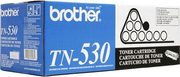 Brother TN530 (TN-530)