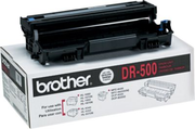 Brother DR500 (DR-500)