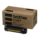 Brother FP8000 (FP-8000)