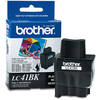Brother LC41BK