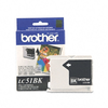 Brother LC51BK
