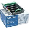 Brother DR110CL