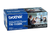 Brother TN115BK