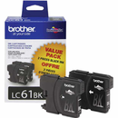 Brother LC612PKS (LC61BK)