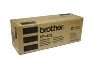 Brother FP4CL (FP-4CL)