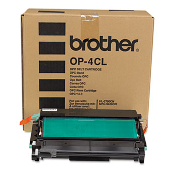 Brother OP4CL OPC Belt (OP-4CL)