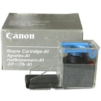 Canon 0248A001AA 3-Pack Staple Cartridge (A1)