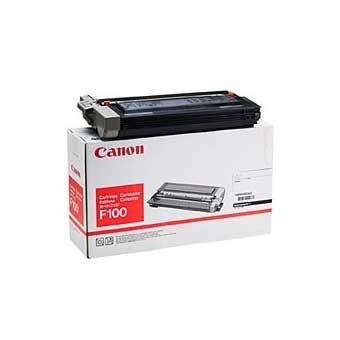 Canon F419921700 Black Toner Cartridge