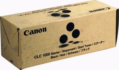 Canon F420506000 Black Starter