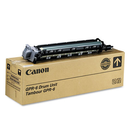 Canon 6648A004AA (GPR-6)