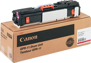 Canon 7623A001AA (GPR-11)
