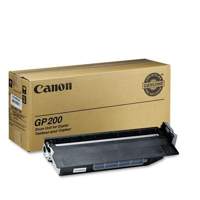Canon 1341A003AA Drum (GP-200)