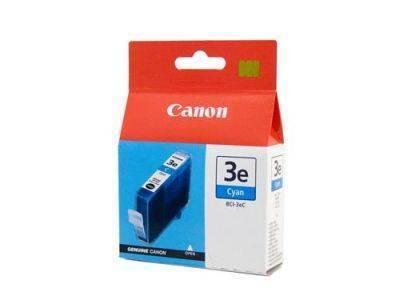 Canon BCI-3C Cyan Ink Tank