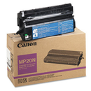 Canon 3708A005AA (MP20N)
