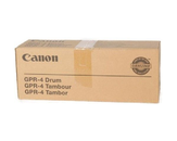 Canon 4229A003AA (GPR-4)