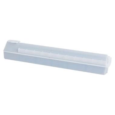 Copystar 37018016 Black Toner Cartridge