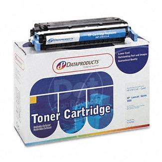 Dataproducts 57470C Cyan Toner Cartridge