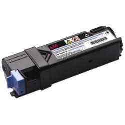 Dell 3310714 Magenta Toner Cartridge