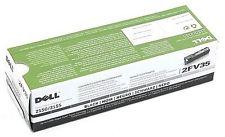 Dell 2FV35 Black Toner Cartridge (3310712)