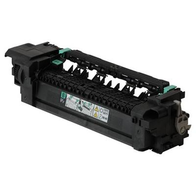 Dell YPKFP Fuser (Fixing) Unit (332-0860, ZQ2083)