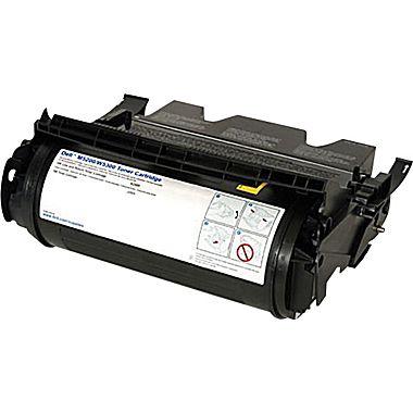 Dell UD314 Black Toner Cartridge (310-7238)
