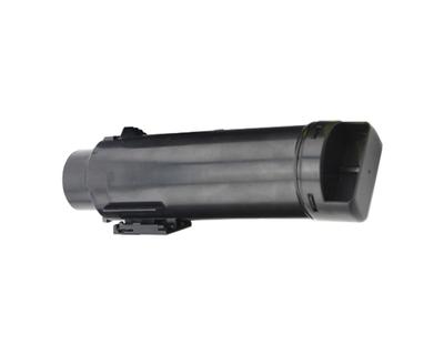 Dell H5K44 Black Toner Cartridge (593-BBPB, FXHV4)