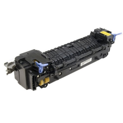 Dell UH355 Fuser Assembly