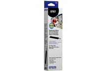 Epson 8767 Black Ribbon Replacement Pack
