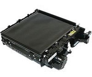 HP RM1-2752 Duplexer Transfer Belt