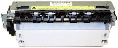 HP RG5-2661-490 Fuser (Fixing) Unit