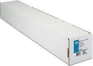 HP C6029C Matte 24 in. x 100 ft. Heavyweight Coated Paper