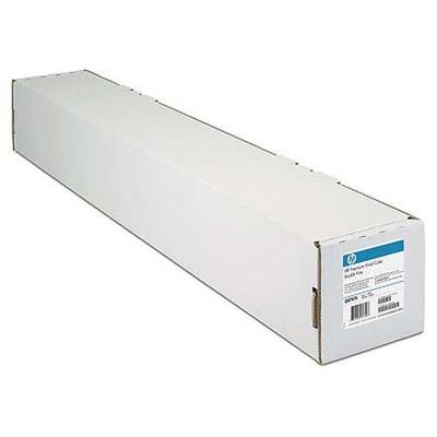 HP Q8747A Color 36 in. x 100 ft. Premium Vivid Color Backlit Film