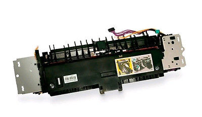 HP RM1-8054 Fusing Assembly