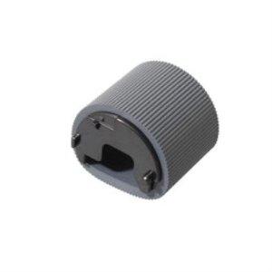 NEW Genuine HP LaserJet 2014 2015 Paper Pick-Up Roller RL1-1525-000