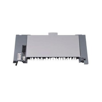 HP RM1-2492 Face-up Output Delivery Tray