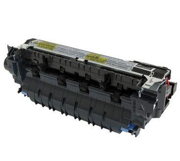 HP E6B67-67901 Fusing Assembly