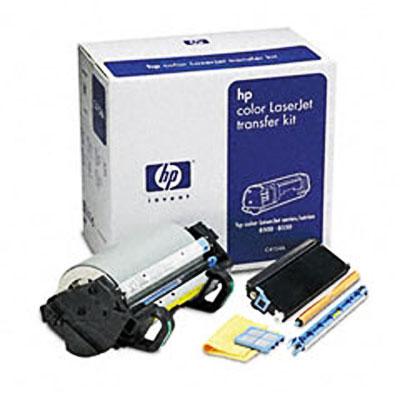 HP C4154A Transfer Kit