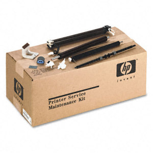 HP H396560001 Maintenance Kit (H3965-60001)