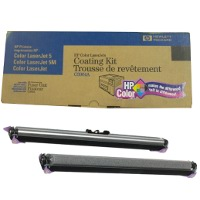 HP C3106A Coating Kit